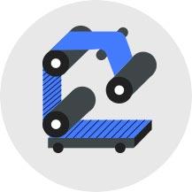 icoon-flowpackers