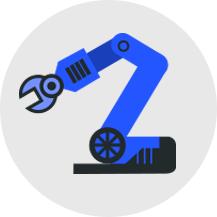 robot-verpakkingslijnen