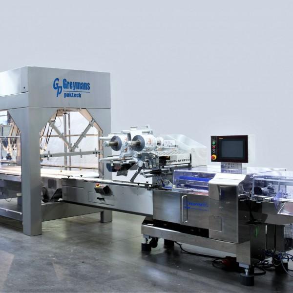 imgp5978-machine