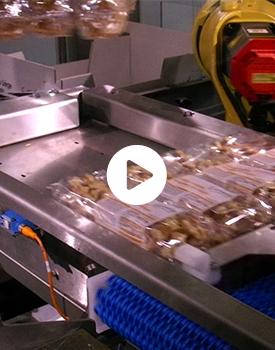 casepacker-robotcel